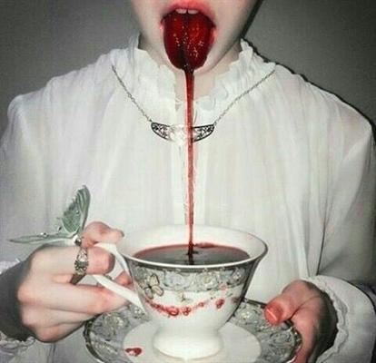 Fanfic / Fanfiction My sweet psychopath - JIKOOK 1°Temp. - Capítulo 7 - Jeon Jungkook
