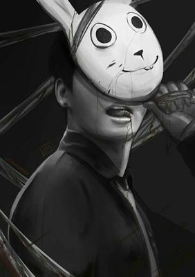 Fanfic / Fanfiction Psycho Killer~ Jungkook - Capítulo 5 - Capítulo 5~