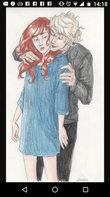 Fanfic / Fanfiction Remember Me... - Capítulo 8 - Hurts..