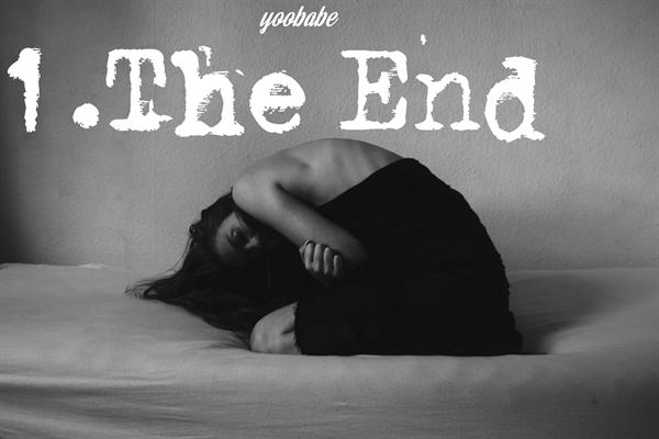Fanfic / Fanfiction So far Away - Capítulo 1 - 1. The End