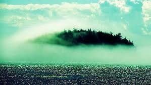 Fanfic / Fanfiction A ilha Perdida: O início - Capítulo 1 - A ida para a ilha amaldiçoada
