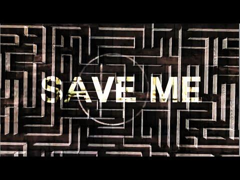 Fanfic / Fanfiction Uma Nova Vida. - Capítulo 5 - Save - Me