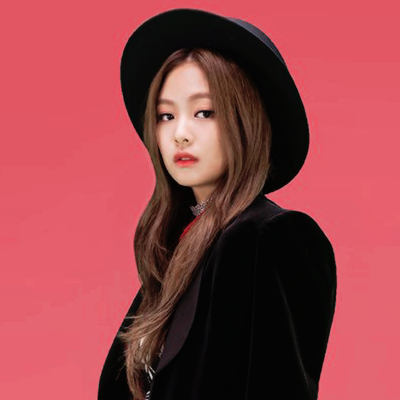 Fanfic / Fanfiction Yeong-ung - Capítulo 1 - Um