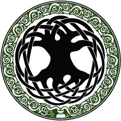Fanfic / Fanfiction Akaasia Guild - Interativa - Capítulo 6 - O Resgate - Parte 1