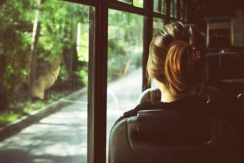 Fanfic / Fanfiction Destinations and routes -Interativa - Capítulo 2 - A primeira rota traçada.