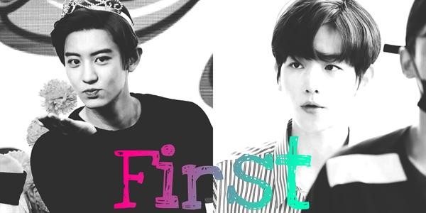 Fanfic / Fanfiction Hyung... Joahaeyo. - Capítulo 1 - 01