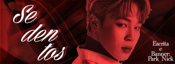 Fanfic / Fanfiction Rude Boy (Imagine Jimin - BTS) - Capítulo 13 - Sedentos