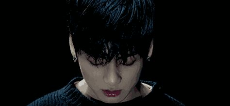Fanfic / Fanfiction Save Me - Imagine Jungkook - Imagine Jimin (JiKook) - Capítulo 63 - Medo de perder Jungkook... Pra sempre...