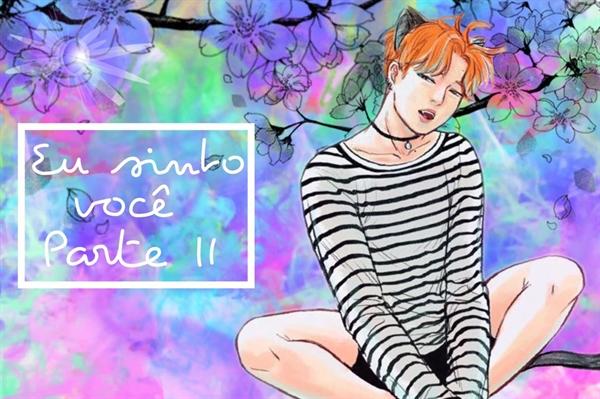 Fanfic / Fanfiction Sweet Illusion - Yoonmin - Capítulo 7 - Eu sinto você - Parte II