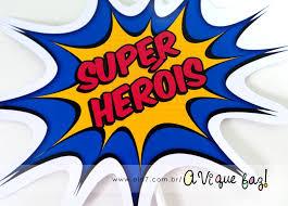 Fanfic / Fanfiction VAI Que Cola - Capítulo 1 - Os Super-Heróis De Nova York