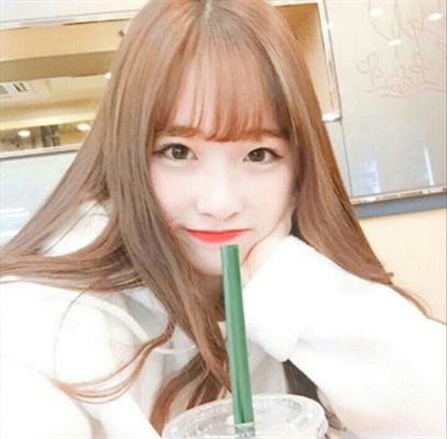 Fanfic / Fanfiction ∆ ~ SYNC ~ ∆ - Interativa BTS and GOT7 - Capítulo 38 - A confusão part 1