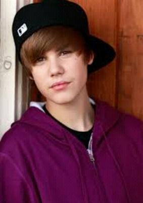 Fanfic / Fanfiction A boneca - Capítulo 18 - Presentinho para Justin