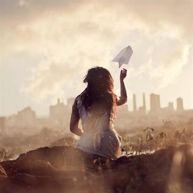 Fanfic / Fanfiction A Escolhida (Amor Doce) - Capítulo 2 - Minha vida foi pros Ares