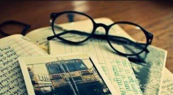 Fanfic / Fanfiction A garota de óculos •| Imagine Kim Taehyung |• - Capítulo 9 - Os óculos
