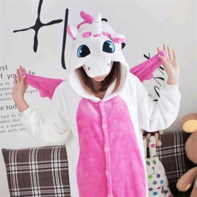 Fanfic / Fanfiction A Garota de Programa - 2° Temporada - Capítulo 10 - Unicorn Jiwoo