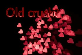 "Fanfic / Fanfiction A gótica e o popular-bibidro - Capítulo 18 - ""Ancient crush?"""
