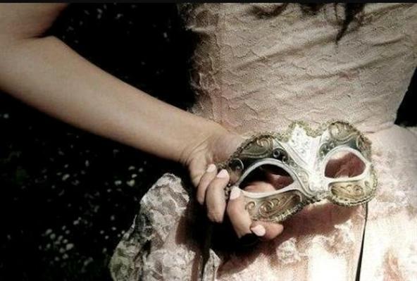 Fanfic / Fanfiction A Guarda e a Princesa - Capítulo 6 - Uma compania indesejada