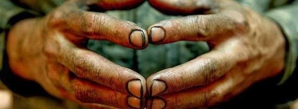 Fanfic / Fanfiction A história de Ágata (Steven Universe)(Guerra Gem) - Capítulo 50 - Mãos limpas, mãos sujas