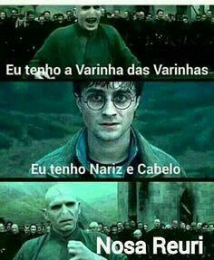 Fanfic / Fanfiction A irmã de Draco Malfoy. - Capítulo 2 - OI....