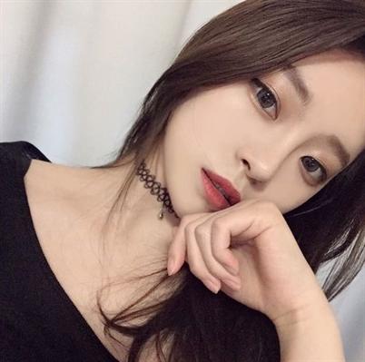 Fanfic / Fanfiction A irmã do Jin(Imagine Jungkook) - Capítulo 7 - Flashback