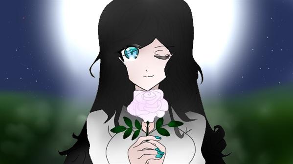 Fanfic / Fanfiction A Mais Velha Sakamaki - Capítulo 6 - ♤A Mais Velha Sakamaki6♤