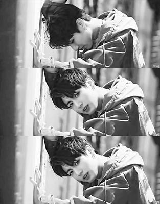 Fanfic / Fanfiction A Mordida Do Vampiro • (BTS) •   Jungkook & Yoongi  • - Capítulo 28 - Eles estavao me procurando