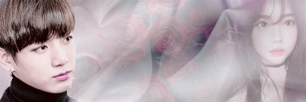 "Fanfic / Fanfiction A Sobrinha — Jungkook (Incesto) - Capítulo 20 - ""Gulosa"""
