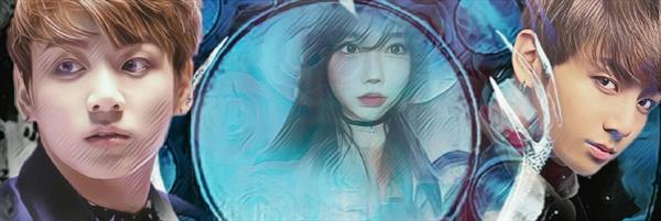 "Fanfic / Fanfiction A Sobrinha — Jungkook (Incesto) - Capítulo 21 - ""Aposta"""