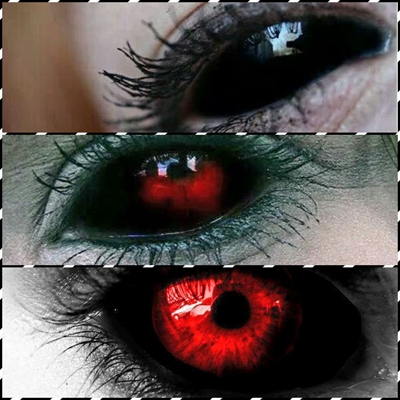 Fanfic / Fanfiction A vampira demônio de Bobby Singer - Capítulo 4 - Vampira demônio