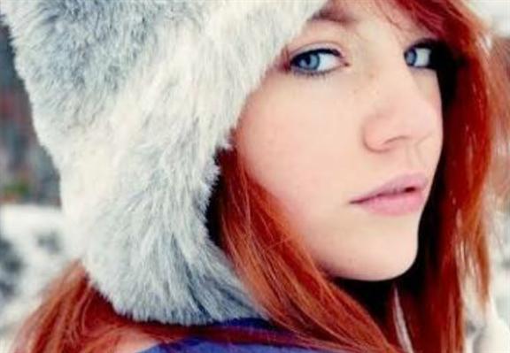Fanfic / Fanfiction A vida de uma adolescente - Capítulo 4 - Desentendimento