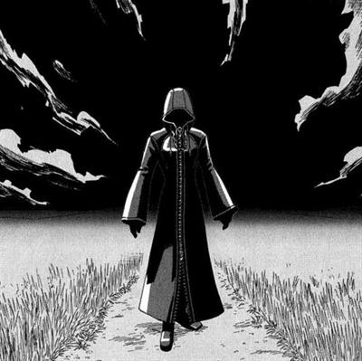 Fanfic / Fanfiction Academia Aincrad - Capítulo 19 - O Próximo Rei Demônio