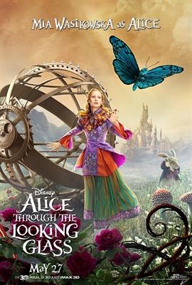 Fanfic / Fanfiction Alice e sua filha Ariele - Capítulo 1 - Alice e sua filha Ariele
