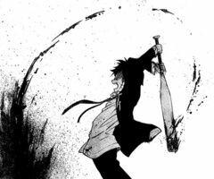 Fanfic / Fanfiction ✞ ALoneH ✞ - Capítulo 18 - O acidente de Beatriz 01/03