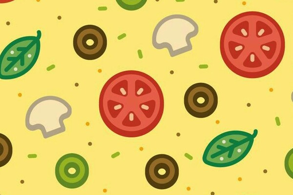 Fanfic / Fanfiction Amada Pizza - Taekook - Capítulo 4 - Four