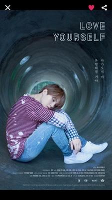 Fanfic / Fanfiction Amor!! - imagine Min Yoongi - Capítulo 8 - Tão linda
