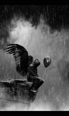 Fanfic / Fanfiction Amor entre a vida e a morte - Capítulo 23 - O fim de tudo...
