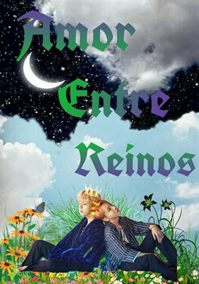 Fanfic / Fanfiction Amor Entre Reinos - VHope TaeSeok - Capítulo 17 - Capítulo 16 - Descobertas e Reviravoltas