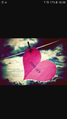 Fanfic / Fanfiction Amor, ódio e escolhas... - Capítulo 1 - A viagem