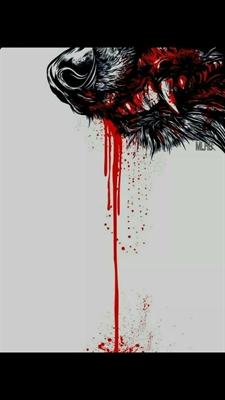 Fanfic / Fanfiction Amor Proibido - Capítulo 5 - AVISO