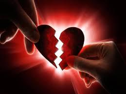 Fanfic / Fanfiction Amor que mora ao lado - Capítulo 6 - Que audácia é essa?