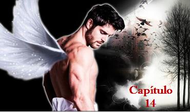Fanfic / Fanfiction Angel's Love - Capítulo 14 - A descoberta de Indra