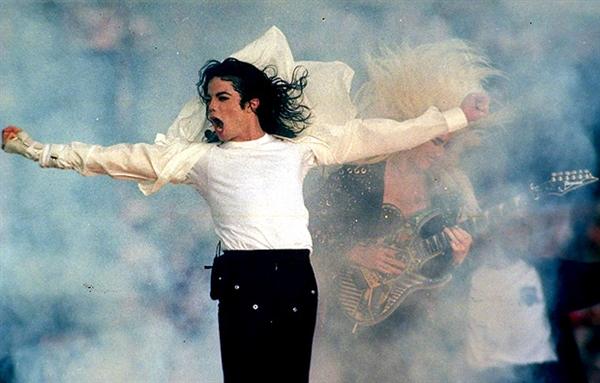 Fanfic / Fanfiction Apaixonada por Michael Jackson - Capítulo 10 - Ameaça?