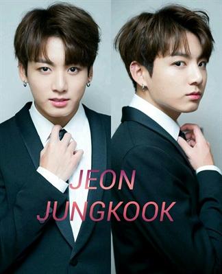 Fanfic / Fanfiction As Taras Do Bts - Capítulo 7 - Jeon Jungkook