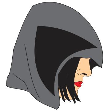 Fanfic / Fanfiction Assassin'S Creed: Roots - Capítulo 8 - Extra 4 - Resumo: Eveline D' Fleur