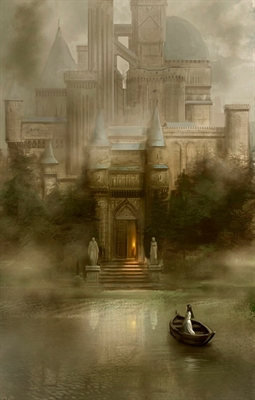 Fanfic / Fanfiction AURORA ~ Os Caminhos Ao Mago - Capítulo 19 - Yara 4