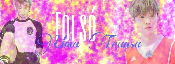 Fanfic / Fanfiction Babá Temporário - Capítulo 6 - Foi só uma transa...
