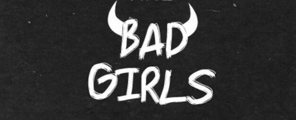 Fanfic / Fanfiction Bad Girls - Capítulo 37 - Nada de vingança