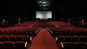 Fanfic / Fanfiction Bem vindos ao Japão - Capítulo 37 - Dia de Cinema ( Cebonica )
