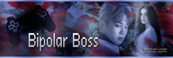 Fanfic / Fanfiction Bipolar Boss-Imagine Park Jimin - Capítulo 4 - IV-Quarto