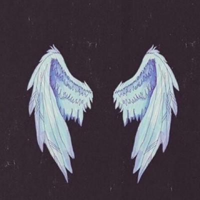 Fanfic / Fanfiction Bloco de Notas - Capítulo 83 - Ter um anjo.